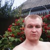 Павел, 33, г.Гагарин