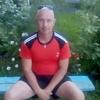 Юрий, 44, г.Пермь