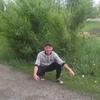 Виктор, 28, г.Караганда
