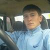 Ruslan, 28, г.Казань
