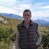 Вячеслав, 54, г.Ялта