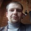 Женя, 29, г.Щелково