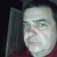 Сергей, 60 лет, Весы, Орск