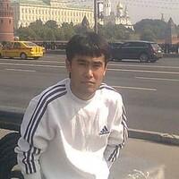 """""""Nozimbek"""", 34 года, Водолей, Ташкент"""