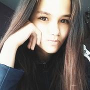 Alina 21 Дзержинск