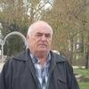 владимир, 69, г.Удомля