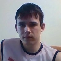 Олег, 28 лет, Овен, Нижневартовск