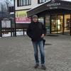 Grigoriy, 54, г.Краснодар