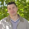 Сергей, 46, г.Ульяновск