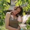 Неля, 40, Сокиряни