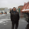 иван, 41, г.Волосово