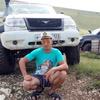рома, 28, г.Острогожск