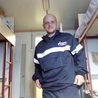 Дмитрий, 44 года, Рыбы, Екатеринбург