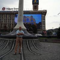 aleksanya, 59 лет, Телец, Киев