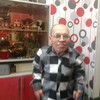 Владимир Васильевич, 69, г.Саратов