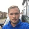 Антон, 31, г.Бат-Ям