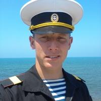 Алексей, 28 лет, Козерог, Севастополь