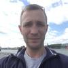 Jurij, 41, г.Гамбург