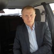 Саня Иванов 30 лет (Водолей) Таштагол