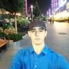 Руслан, 31, г.Топки