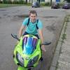 Sergey, 30, Horki