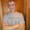 Андрей, 48, г.Песочин
