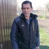 Andrey, 43, Valuyki