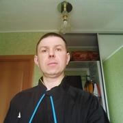 Владимир 40 Суоярви