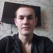 Петр 26 Рыбинск