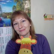 Наталья 45 Луганск