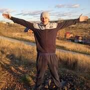 Руслан Бородач 29 Калуга