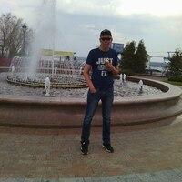 шурик, 33 года, Дева, Ульяновск
