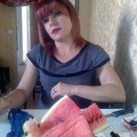 Диана, 42 года, Лев, Москва