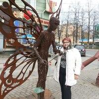 Александра, 40 лет, Весы, Пермь