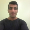 Sarmad, 28, Florence