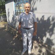 Сергей 61 Морозовск