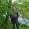 Николай, 58, г.Санкт-Петербург