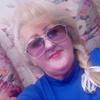 ЛАРИСА, 68, г.Могилёв