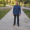 Yuriy, 43, Volovo