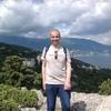 Игорь, 55, г.Ялта