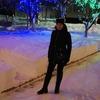 olesya, 30, Podporozhye