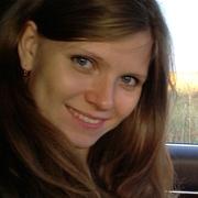 Начать знакомство с пользователем Дашенька 31 год (Телец) в Кинели