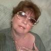 Margarita Schastlivaya, 52, Noginsk