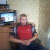 геннадий, 27, г.Поспелиха