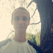 Богдан 28 лет (Рыбы) на сайте знакомств Ковеля