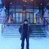 Валерик Рагимханов, 33, г.Дербент