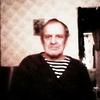 Анатолий, 66, г.Тула