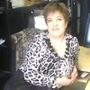 elena, 45, г.Шемонаиха