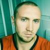 Саша, 21, г.Хмельницкий