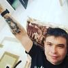 Дмитрий, 36, г.Краснодар